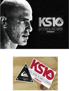 KS10_POSTER_STICKERケリーステッカー.jpg