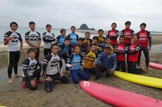 10チーム対抗戦.JPG