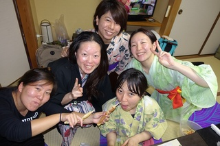 12 そりゃ笑顔でしょ (2).JPG
