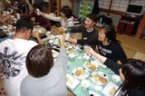 12 夜は宴会 (2).JPG