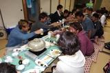 12 夜は宴会 (3).JPG