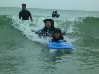 14海がたくさん楽しさを教えてくれました (1).JPG
