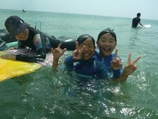 14海がたくさん楽しさを教えてくれました (2).JPG