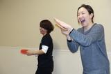 15 酔っ払い卓球ガチバトル (2).JPG