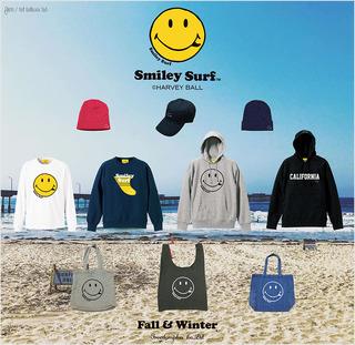 171018_SmileySurf_main2.jpg