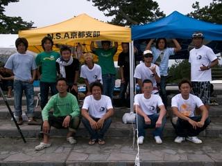 2008年 全日本集合写真北泉22.jpg