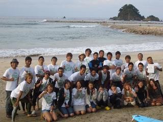 2008集合写真.JPG