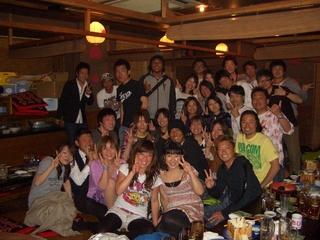 2010春サミット集合写真.jpg