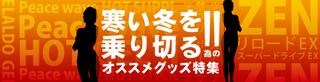 2010_hot_1.jpg