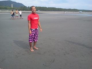 2011-08-24 09.18.00.jpg