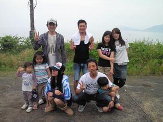 201106121001000.jpg