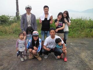 201106121001001.jpg