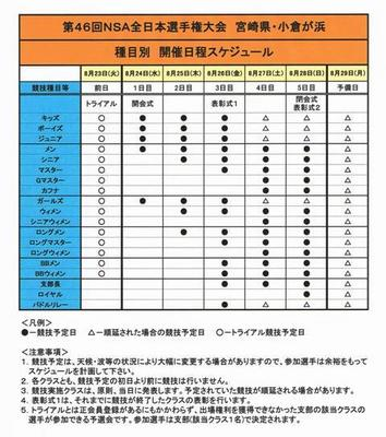 2011年全日本スケジュール.JPG
