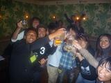 2011年飲み会.JPG