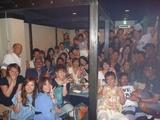 2011年飲み会1.JPG