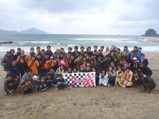 2011集合写真.JPG
