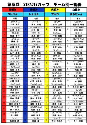 2012年チーム分け.JPG