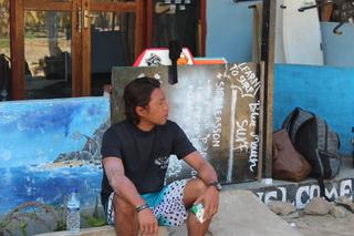 2013年バリ島ツアー0133.JPG