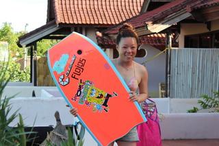 2013年バリ島ツアー0157.JPG
