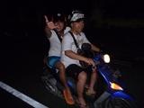 2013年バリ島ツアー0190 原チャ大.JPG