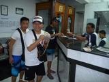 2013年バリ島ツアー0194 マネーチェンジ大.JPG