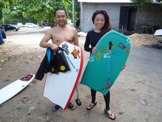 2013年バリ島ツアー0198 ハイアット.JPG
