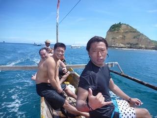 2013年バリ島ツアー0273.JPG