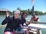 2013年バリ島ツアー0320 アウト2.JPG