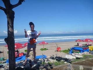 2013年バリ島ツアー0349.JPG