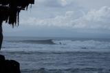 2013年バリ島ツアー0541.JPG
