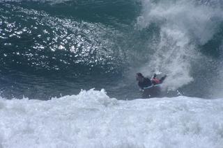 2013年バリ島ツアー0570.JPG