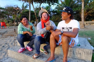 2013年バリ島ツアー0793.JPG