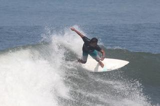 2013年バリ島ツアー0866.JPG