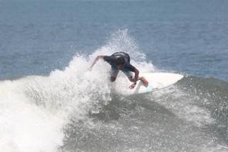 2013年バリ島ツアー0968.JPG