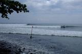 2013年バリ島ツアー1029.JPG