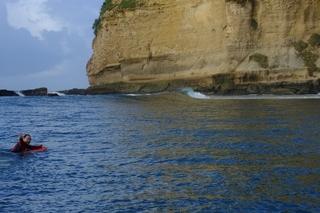2013年バリ島ツアー1254.JPG