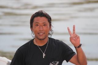 2013年バリ島ツアー1380.JPG