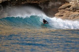 2013年バリ島ツアー1618 最高の波2.JPG