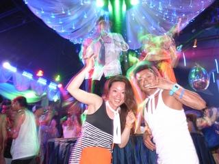 2013年バリ島ツアー1650.JPG
