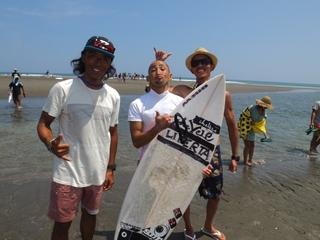 2014全日本 (228).JPG