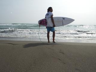 2014全日本 (334).JPG