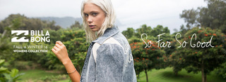 2016_10-11_972x358_Billabong_Womens.jpg