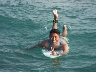 24くたくたになるまでサーフィン (1).JPG