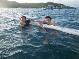 24くたくたになるまでサーフィン (2).JPG