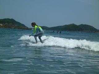 28 ラストサーフィン (6).JPG