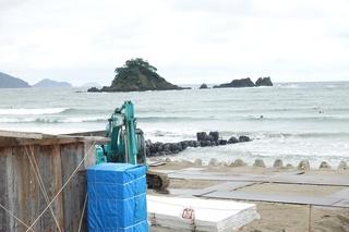 2日本海で開催.JPG