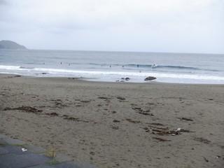 2朝の波.JPG