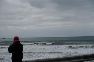 2波でかい (2).JPG