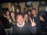 2P1070274かなちゃんグループ.JPG
