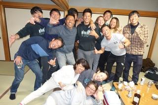 32最高の宴.JPG